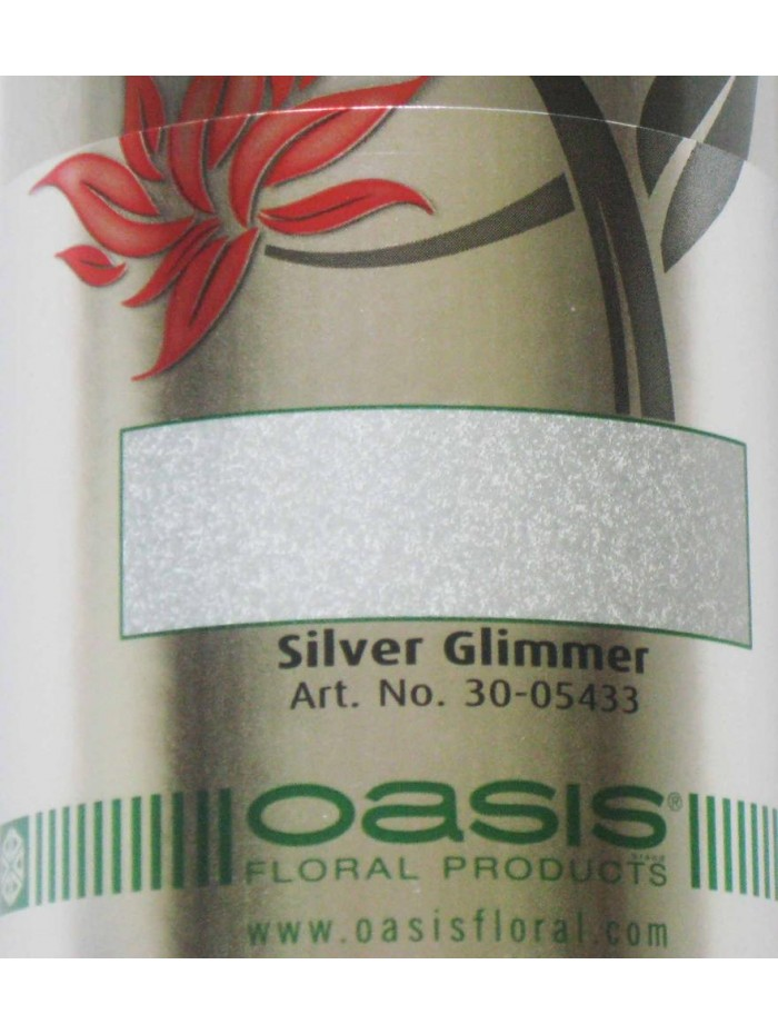 OASIS SPRAY GLIMMER 1KS  30-05433